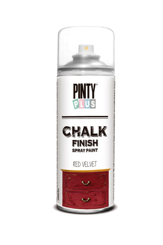 products/pinty-plus-chalk-spray-red-velvet.jpg