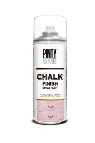 products/pinty-plus-chalk-spray-rose-garden.jpg