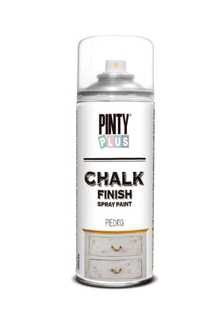 products/pinty-plus-chalk-spray-stone.jpg