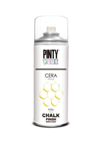 products/pinty-plus-chalk-spray-wax.jpg