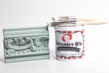Old Fashioned Paint - Granny B's Old Fashioned Paint