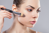 6 Ways You're Totally Ruining Your Contour
