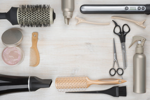 15 Life Hacks You Should Know To Reach Your Hair Goals