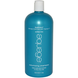 Aquage Seaextend - Volumizing Shampoo