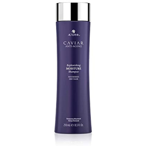 Alterna Caviar Anti Aging Replenishing Moisture Shampoo 8.5 oz