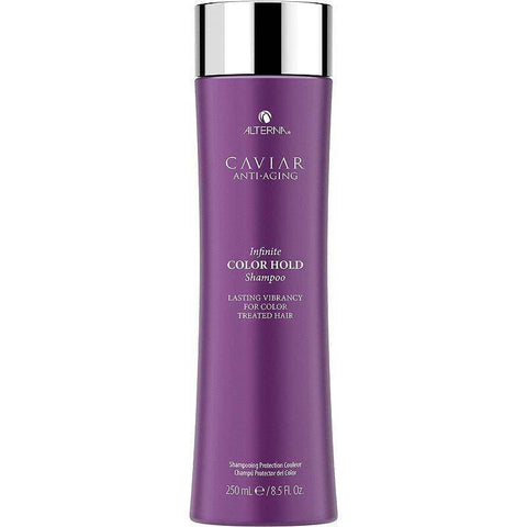 Alterna Caviar Anti-Aging Infinite Color Hold Shampoo 8.5 Oz