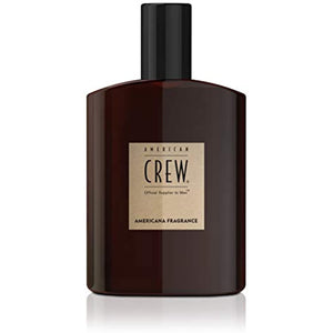 American Crew Americana Fragrance 100ml/ 3.3fl.oz