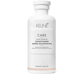 Keune Care Sun Shield Conditioner 8.5 oz