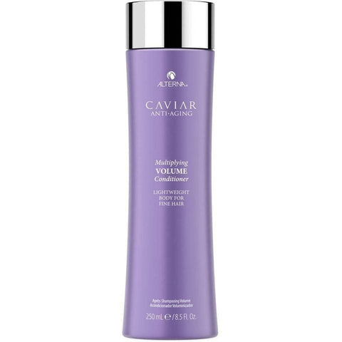 Alterna Caviar Anti-Aging Multiplying Volume Conditioner 8.5 Oz