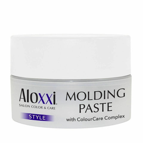 Aloxxi Molding Paste - Option : 1.8 oz