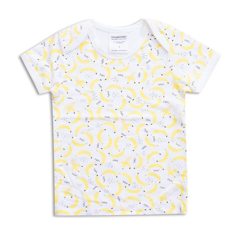 Banana All over Tshirt