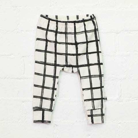 Leggings Grid