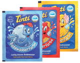 Tinti Bathwater Colour three pack