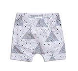 Tee Pee Drop Crutch Shorts