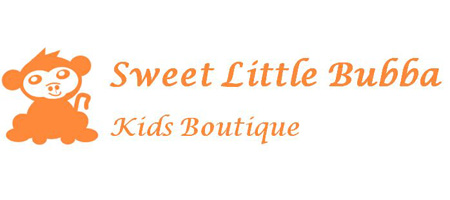 Sweet Little Bubba Kids Boutique