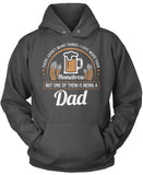 This Dad Loves Homebrew