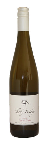 Shaky Bridge Pinot Gris buy wine online singapore winestore.sg