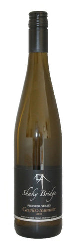 Pioneer series gewurztraminer buy wine online singapore winestore.sg