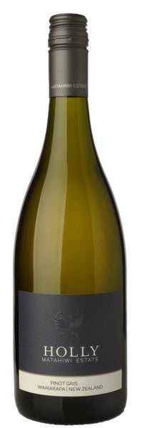 Holly Pinot Gris buy wine online singapore winestore.sg