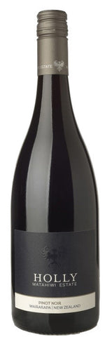 Holly Pinot Noir buy wine online singapore winestore.sg
