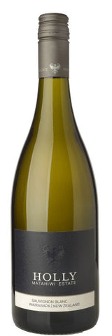 Holly Sauvignon Blanc buy wine online singapore winestore.sg