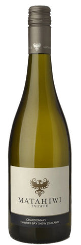 Matahiwi Estate Chardonnay buy wine online singapore winestore.sg