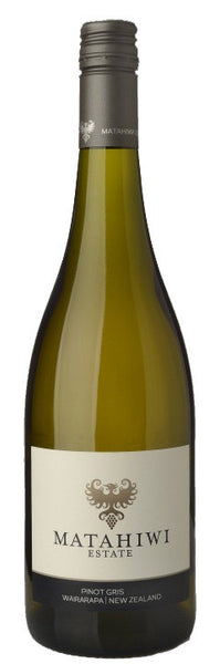 Matahiwi Estate Pinot Gris buy wine online singapore winestore.sg
