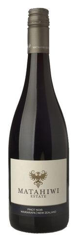 Matahiwi Estate Pinot Noir buy wine online singapore winestore.sg