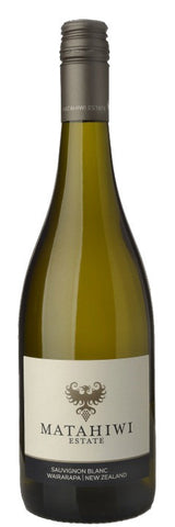Matahiwi Estate Sauvignon Blanc buy wine online singapore winestore.sg