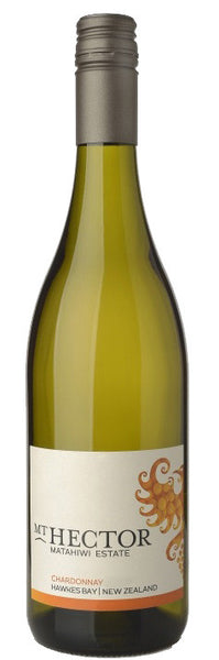 mt hector chardonnay 2014 buy online in singapore mthector