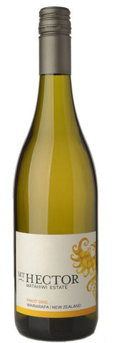 Mt Hector Pinot Gris buy wine online singapore winestore.sg