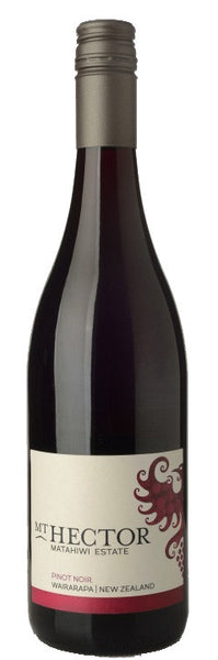 Mt Hector Pinot Noir buy wine online singapore winestore.sg