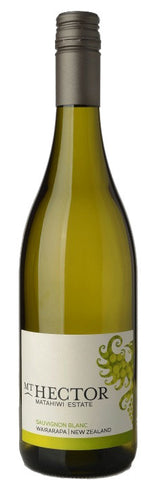 Mt Hector Sauvignon Blanc buy wine online singapore winestore.sg