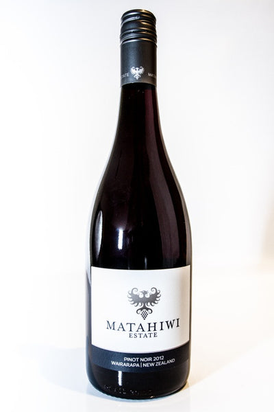 2013 Matahiwi Estate Pinot get cheap online singapore wineshop