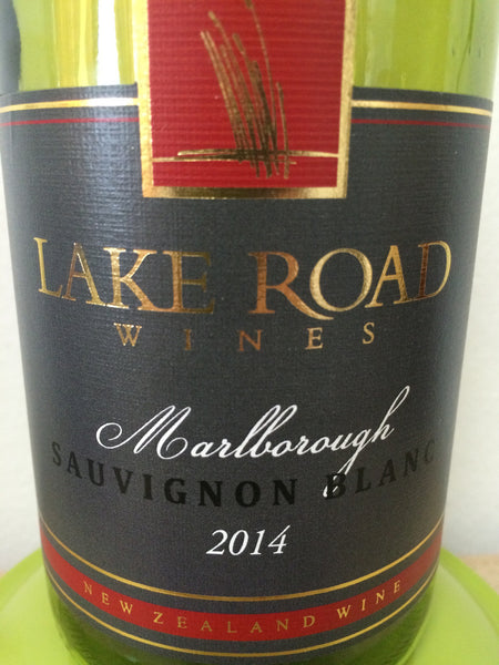 2014 lakeroad wine cheap price singapore winestore