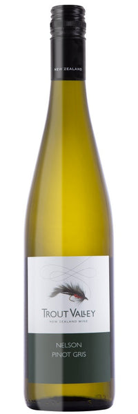 Kahurangi estate trout valley Pinot Gris buy wine online singapore winestore.sg