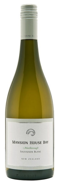 mansionhouse bay Sauvignon Blanc buy wine online singapore winestore.sg