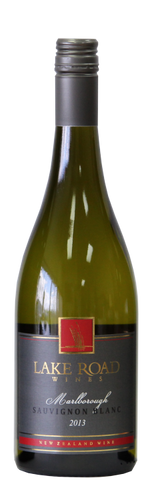 Lake Road Sauvignon Blanc buy wine online singapore winestore.sg