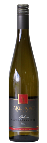 Lake road gewurztraminer buy wine online singapore winestore.sg