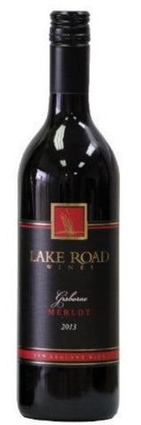 Lakeroad merlot buy wine online singapore winestore.sg