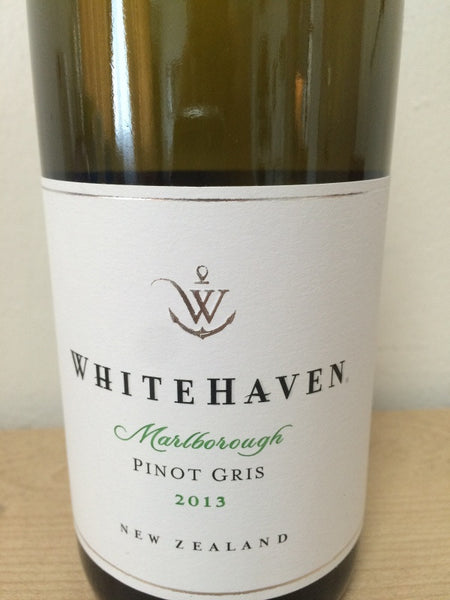2013 whitehaven Pinot Gris get online in singapore cheap