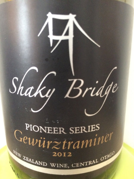 shakybridge pioneer gewurztraminer buy cheap online singapore winestore.sg