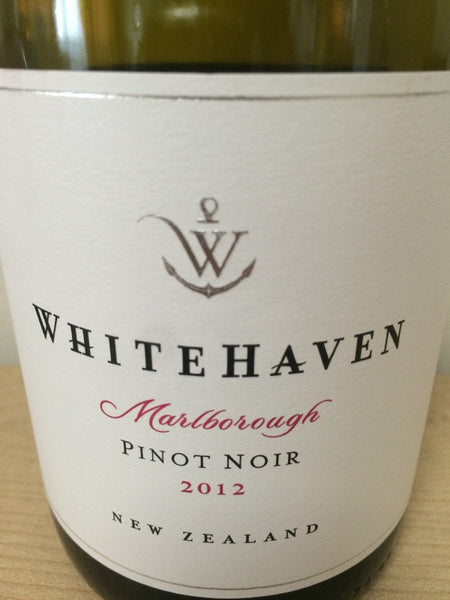 whitehaven pinot noir buy in singapore in winestore.sg