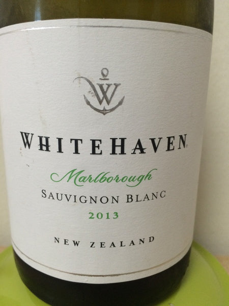 2013 white haven sauvignon blanc price singapore winestore