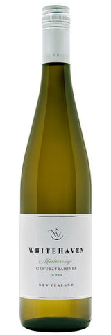 Whiteheaven gewurztraminer buy wine online singapore winestore.sg