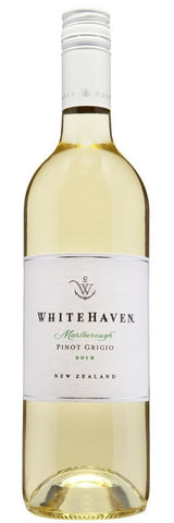 White Haven Pinot Grigio buy wine online singapore winestore.sg