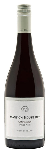 Mansionhouse bay Pinot Noir buy wine online singapore winestore.sg