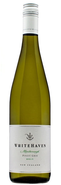 Whitehaven Pinot Gris buy wine online singapore winestore.sg
