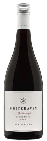 Whitehaven Pinot Noir buy wine online singapore winestore.sg
