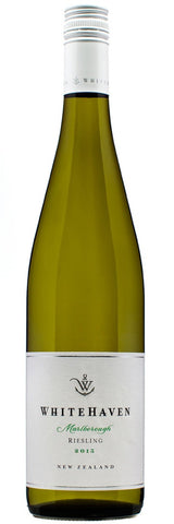 whitehaven riesling buy wine online singapore winestore.sg